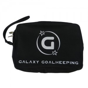 Galaxy Glove Bag