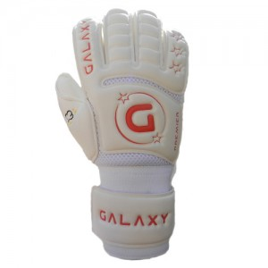 Galaxy Premier Adult - Front