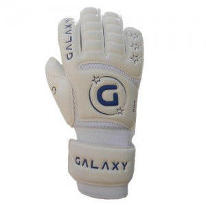Galaxy Adult Pro - Front